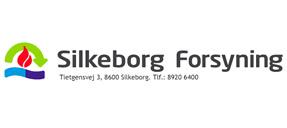 silkeborgforsyning-logo