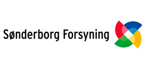 sonderborgforsyning-logo