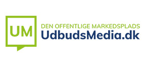 udbudsmedia-logo