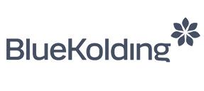 bluekolding-logo