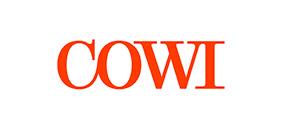 cowi-logo