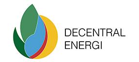 decentral-logo