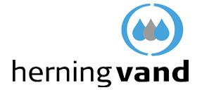 herningvand-logo