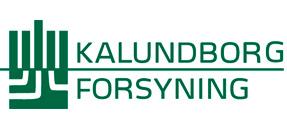 kalundborg-forsyning-logo